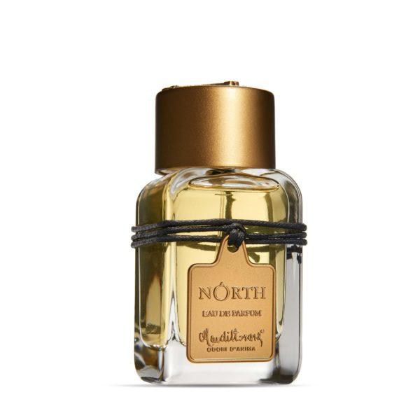 North 100 ml Eau de Parfum official flacon