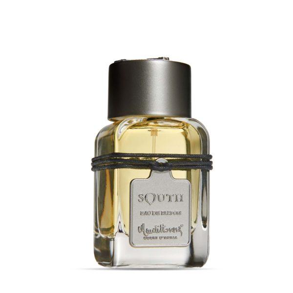 South 100 ml Eau de Parfum official flacon