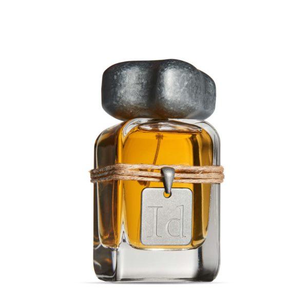 ID 100 ml Eau de Parfum official flacon